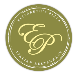 Elizabeth Pizza Skibo Road